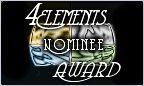 4 Elements Award program: Demiurgus of digitulus Art award - one of the best awards for artists on the web, click here to visit the parent site!